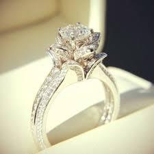 large diamond rings large diamond ring wedding beautiful jewelry pretty rings
