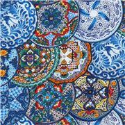 ornament fabric paisley fabrics and more by robert kaufman etc
