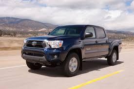 toyota tacoma prices paid 2013 toyota tacoma overview cars com