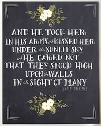 Wedding Quotes Kiss 151 Best The Love Of Words Quotes U0026 Sayings Images On Pinterest