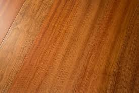 Brazilian Teak Laminate Flooring Elemental Exotics Flooring Collection Elemental Exotics Wood Floors