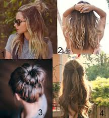 hair styles for going out summer hairstyles 2015 teapots and elephants