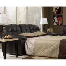 Ashley Furniture Tufted Sofa by Sofa Furniture Sofa