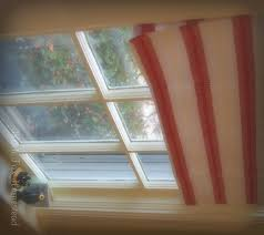 three easy ideas for no sew window treatments u2022 the prairie homestead