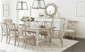 Home Design Stores Columbus by Kyser Fine Furnishings A Furniture Store Serving Montgomery