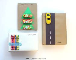 top gift wrap decorations decorating idea inexpensive fantastical