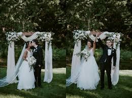 wedding photographers wi milwaukee wi wedding photographer intuition