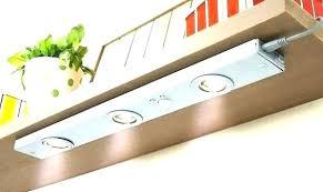 eclairage meuble de cuisine eclairage meuble cuisine enchanteur eclairage sous meuble cuisine