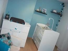 chambre bebe bleu deco chambre bebe gris bleu daccoration chambre bacbac garaon en