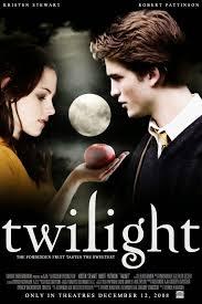 membuat poster photoshop cs3 cara membuat poster film twilight dengan menggunakan photoshop cs3