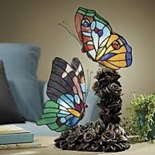 stained glass butterfly l 176 best stained glass butterflies dragonflies images on 176 best