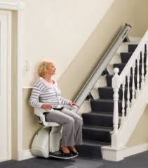 Lift Chair For Stairs Straight Stair Lift Chair Lift Stairlift Stairlifts