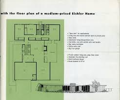154 best mid century modern house plans images on pinterest mid