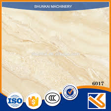 ceramic tile non slip ceramic tile non slip suppliers and