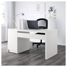 Narrow Desks For Small Spaces Desk Simple Office Desk Small Office Computer Desk Narrow Desk