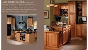 home depot kitchen furniture home depot kitchen cabinet brands exitallergy