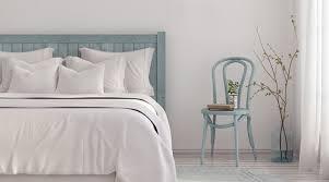 insonoriser une chambre à coucher insonoriser une chambre coucher best non tiss bleu de style