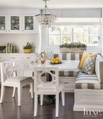 kitchen banquette furniture brilliant ideas for banquette bench design 17 best ideas about