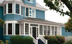 exterior doors lowes door sweeps for exterior doors lowes exterior