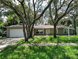 terri ramsey homes for sale in tampa temple terrace oldsmar