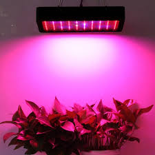 where to buy indoor grow lights aliexpress com buy populargrow 9 band 300w daisy chain function