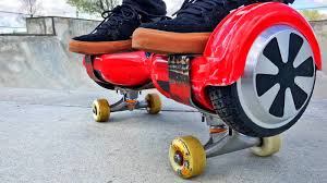 lexus hoverboard with wheels doing the impossible the lexus hoverboard news mcneel forum