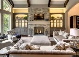 the livingroom glasgow living room satiating living room furniture perth important the