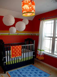 Modern Nursery Decor 11 Ways To Create A Modern Nursery Hgtv