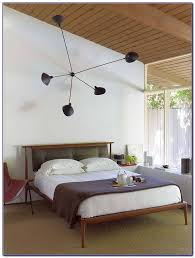 mid century modern bedroom paint colors download page u2013 best home