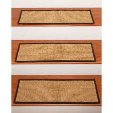 best 25 carpet stair treads ideas on pinterest carpet runner