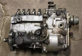 mercedes om617 fuel injection bosch om617 na diesel w115 300d