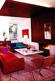 home design and decor magazine home design and decor home decorating bedroom master bedroom