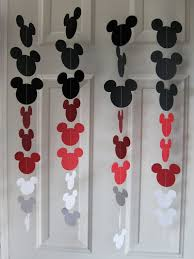 the 25 best mickey mouse decorations ideas on pinterest mickey