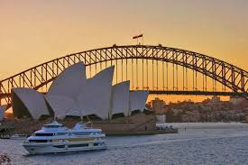sydney harbour cruises sealink is buying the fleet of 15 sydney harbour boats operated by