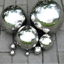 metal garden ornaments nz image for iron garden sculptures