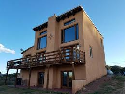 New Mexico State House Homes For Sale In Northern New Mexico Jarred Conley Jarred