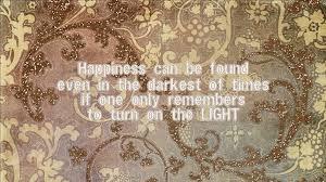 hogwarts halloween hall hd phone background dumbledore quote widescreen desktop wallpaper grungy version