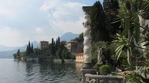 hotel villa cipressi u2013 varenna bagni di lucca and beyond