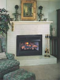 fireplace view lp fireplace insert images home design fancy with