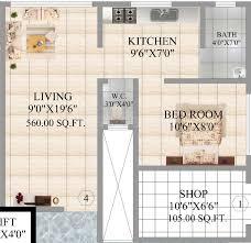 farm shop floor plans maitri developers mumbai maitri park floor plan maitri park