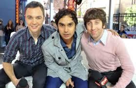 Big Bang Theory Toaster The Big Bang Theory Inventions We Wish Really Existed Beamly