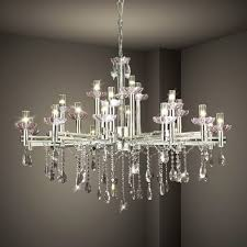 Chandeliers Modern Lighting Modern Chandeliers Ceiling Chandelier Hanging