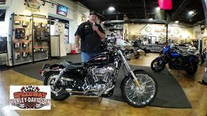 2009 sportster 1200 custom harley davidson motorcycle