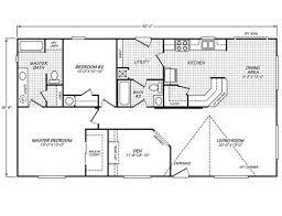 round garage plans round home plans pdf house plans garage plans shed plans
