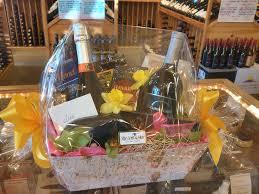 wine basket delivery same day wine basket delivery kon kon info