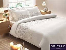 Bamboo Bedding Set Bamboo Comforters With More Ease Bedding With Style