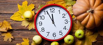 thanksgiving tech store and help desk hours uw
