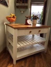 shabby chic kitchen island backyard expressions wooden patio cooler wooden patios patios