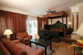 Hotel Riu Palace Tropical Bay All Inclusive Hotel Negril Beach - Riu montego bay family room