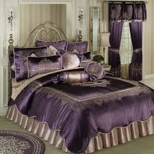 Schlafzimmer Vintage Braun Sensationell Vintage Lila Schlafzimmer Lila Schlafzimmer Gestalten